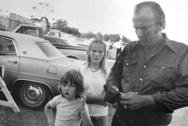 La Grange, Texas 1977